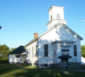 2006_Church_photo